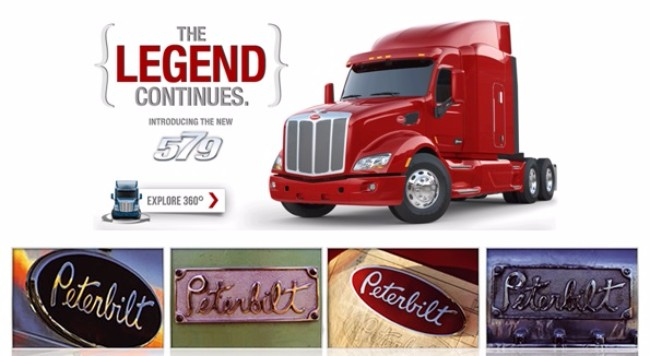 top-10-locations-to-buy-peterbilt-parts-9