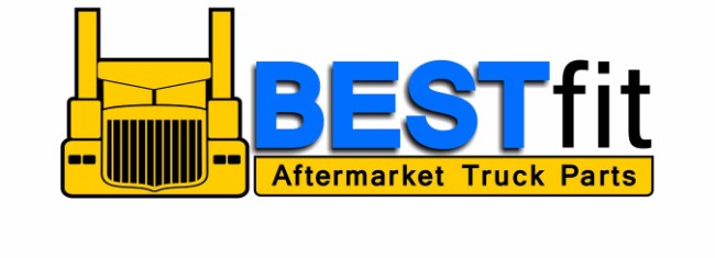 Top 10 Locations To Buy Freightliner Parts