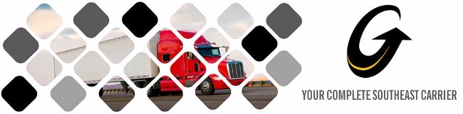 top-10-trucking-companies-in-georgia-4