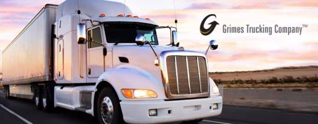 top-10-trucking-companies-in-georgia-5
