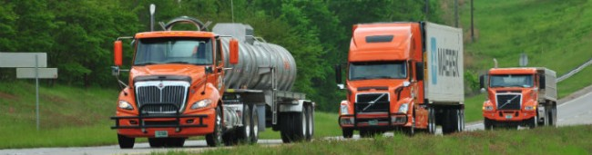 top-10-trucking-companies-in-georgia-7