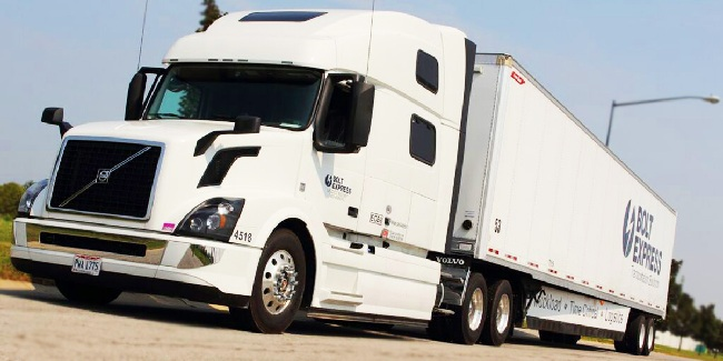 top-10-trucking-companies-in-indiana-12