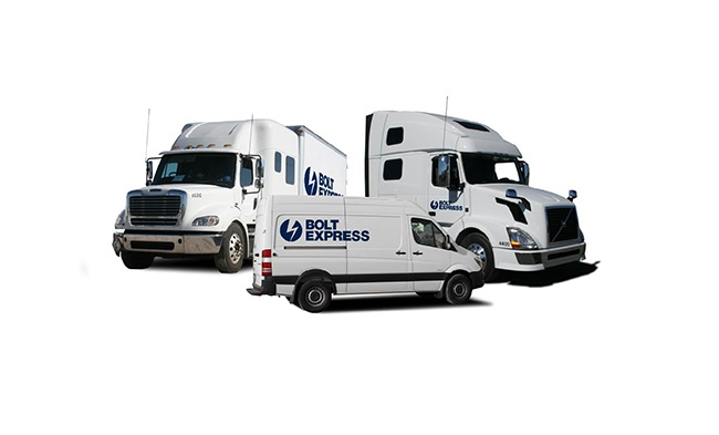 top-10-trucking-companies-in-indiana-13