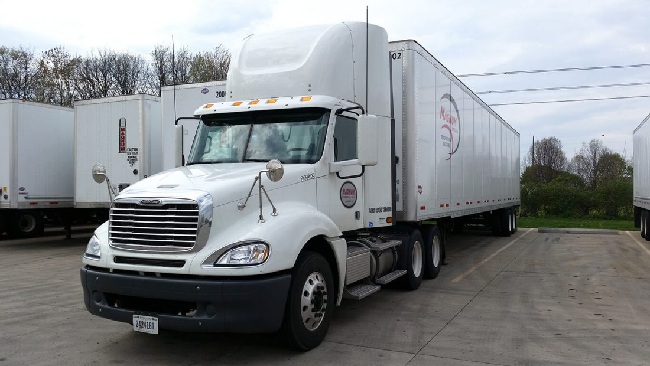 top-10-trucking-companies-in-indiana-15