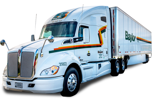 top-10-trucking-companies-in-indiana-3