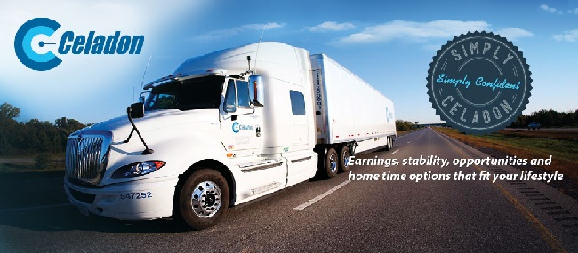 top-10-trucking-companies-in-indiana-4