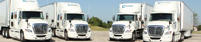 top-10-trucking-companies-in-indiana-5