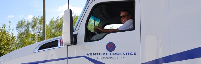 top-10-trucking-companies-in-indiana-9