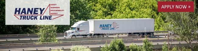 top-10-trucking-companies-in-washington-10