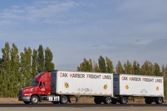 top-10-trucking-companies-in-washington-11