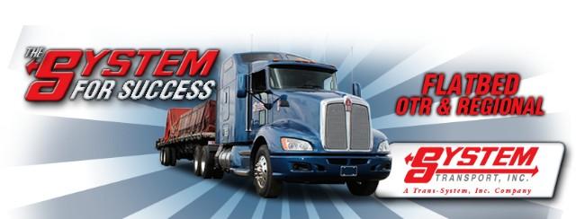 top-10-trucking-companies-in-washington-12