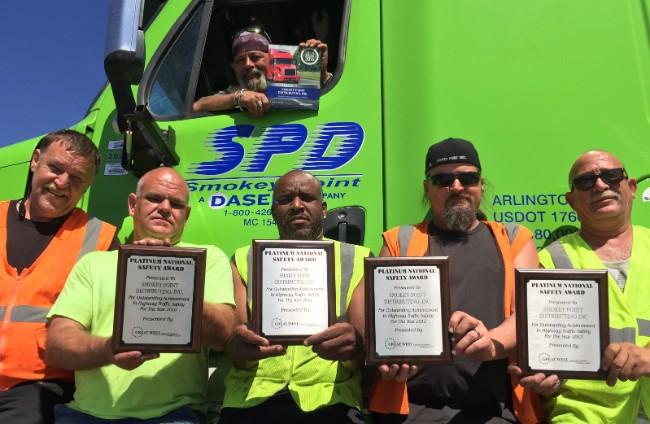 top-10-trucking-companies-in-washington-7