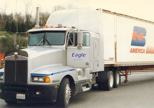 top-10-trucking-companies-in-washington-8