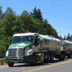Top 10 Trucking Companies in Washington