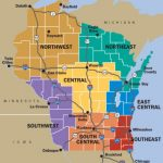 Top 10 Trucking Companies in Wisconsin