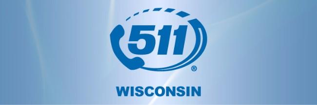 Top 10 Trucking Companies in Wisconsin width=