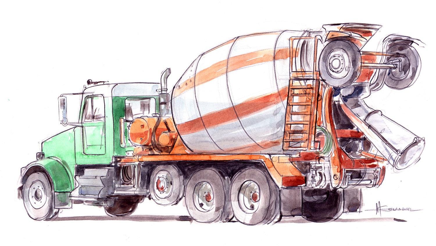 ultimate-concrete-truck-profitability-analysis-cover