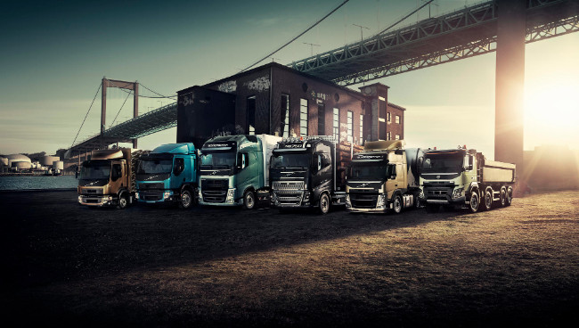 10-best-volvo-truck-dealers-in-usa-1
