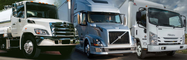 10-best-volvo-truck-dealers-in-usa-10