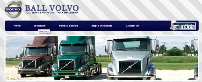10-best-volvo-truck-dealers-in-usa-11