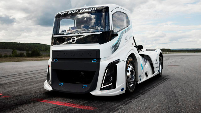 10 best volvo truck dealers in usa - page 3