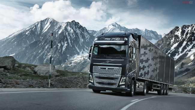 10-best-volvo-truck-dealers-in-usa-2