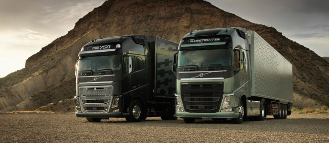 10-best-volvo-truck-dealers-in-usa-5