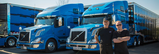 10-best-volvo-truck-dealers-in-usa-6