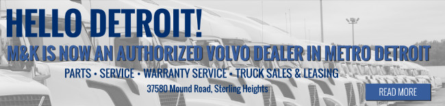 10-best-volvo-truck-dealers-in-usa-9
