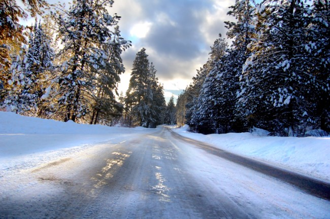 15-tips-for-truck-driving-in-winter-weather-4