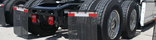 Semi Truck Mud Flaps >> Semi Truck Mud Flaps 10 Things You Must Know Page 3