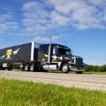Top 10 Trucking Companies In Iowa