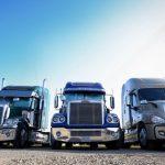 Top 10 Trucking Companies In Missouri