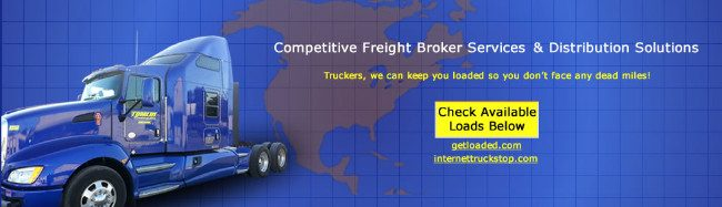 Source: www.tomlintrucking.com