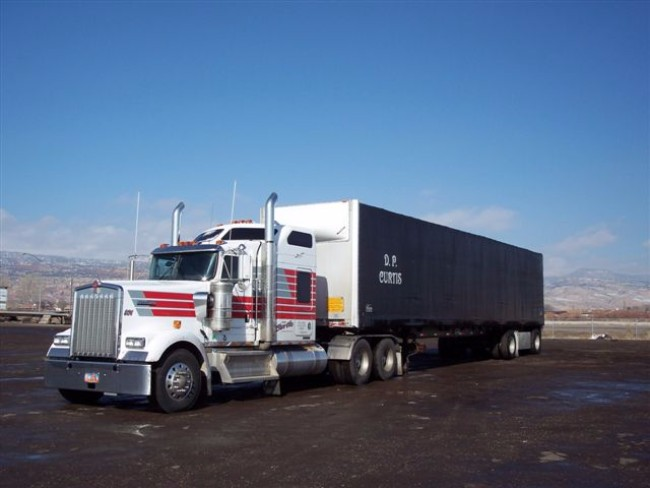 top-10-trucking-companies-in-utah-01