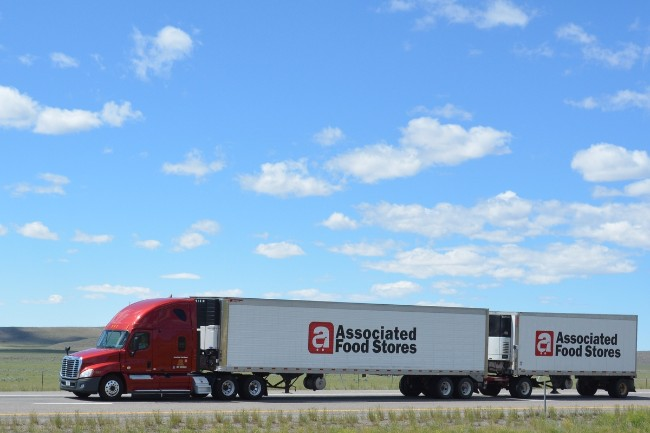 top-10-trucking-companies-in-utah-2