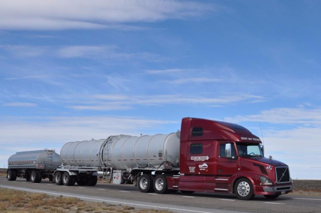 top-10-trucking-companies-in-utah-4