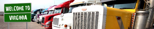 top-10-trucking-companies-in-virginia-1