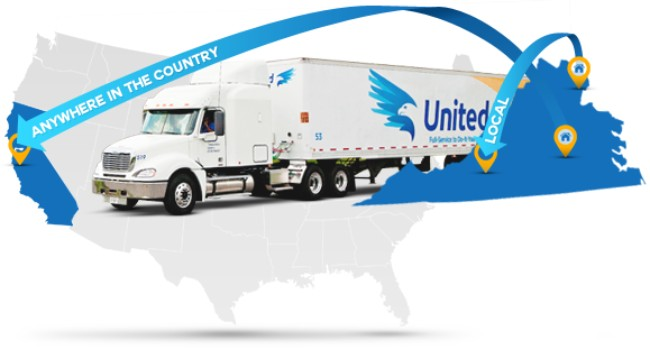 Top 10 Trucking Companies In Virginia width=