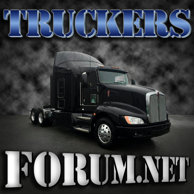 Top 30 Truck Driving Tips From Experienced Truck Drivers