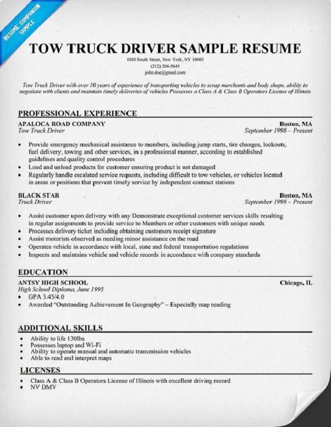 truck driver recruiters 10 unrevealed secrets every