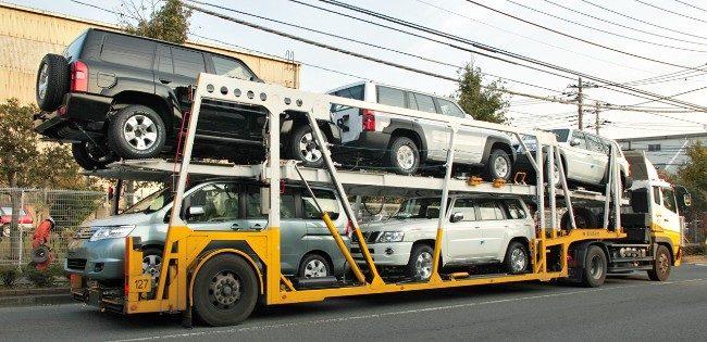 www.nationwideautotransportation.com
