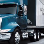 10 Best International Truck Dealers In USA