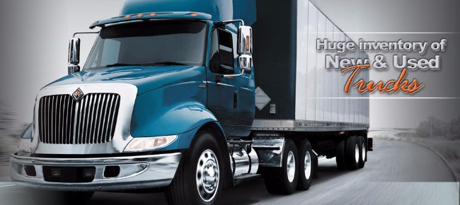 10-best-international-truck-dealers-in-usa-1-cover
