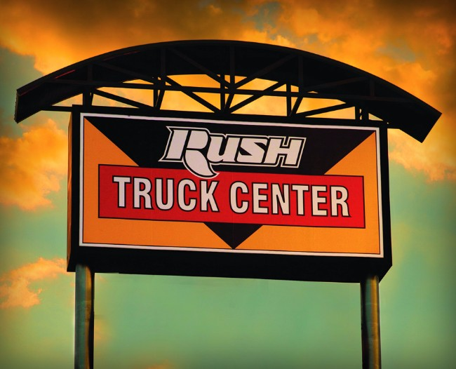 Source: www.rushtruckcenters.com