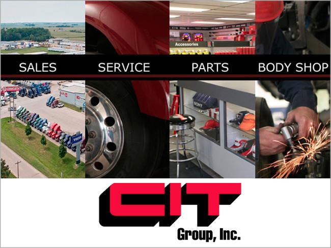 www.cittrucks.com