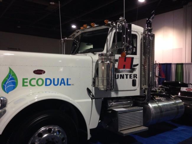www.truckingnewsonline.com