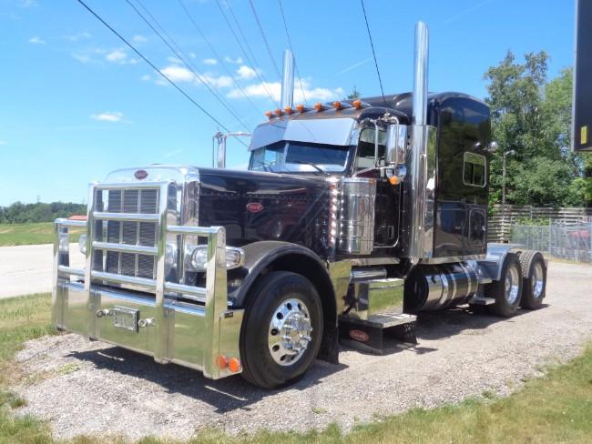 www.truckandtrailer.ca