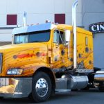 10 Best Reality Trucking TV Shows Ever