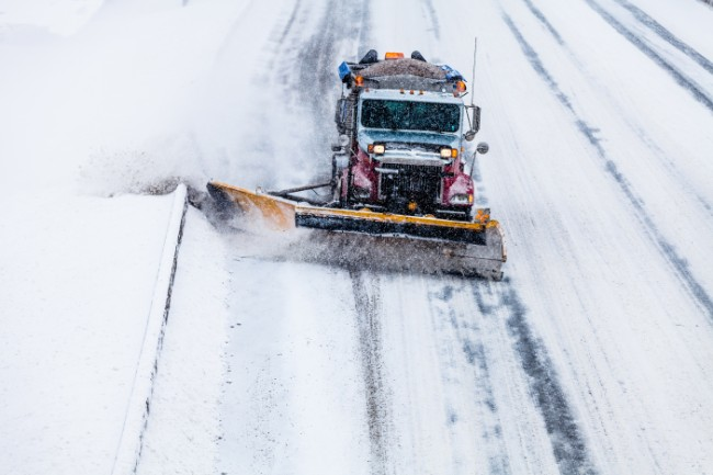10 Best Snow Plow Services in the US